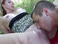 Порно Хобот