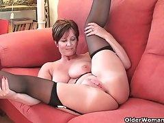 PornoTigr.TV